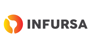 INFURSA Logo